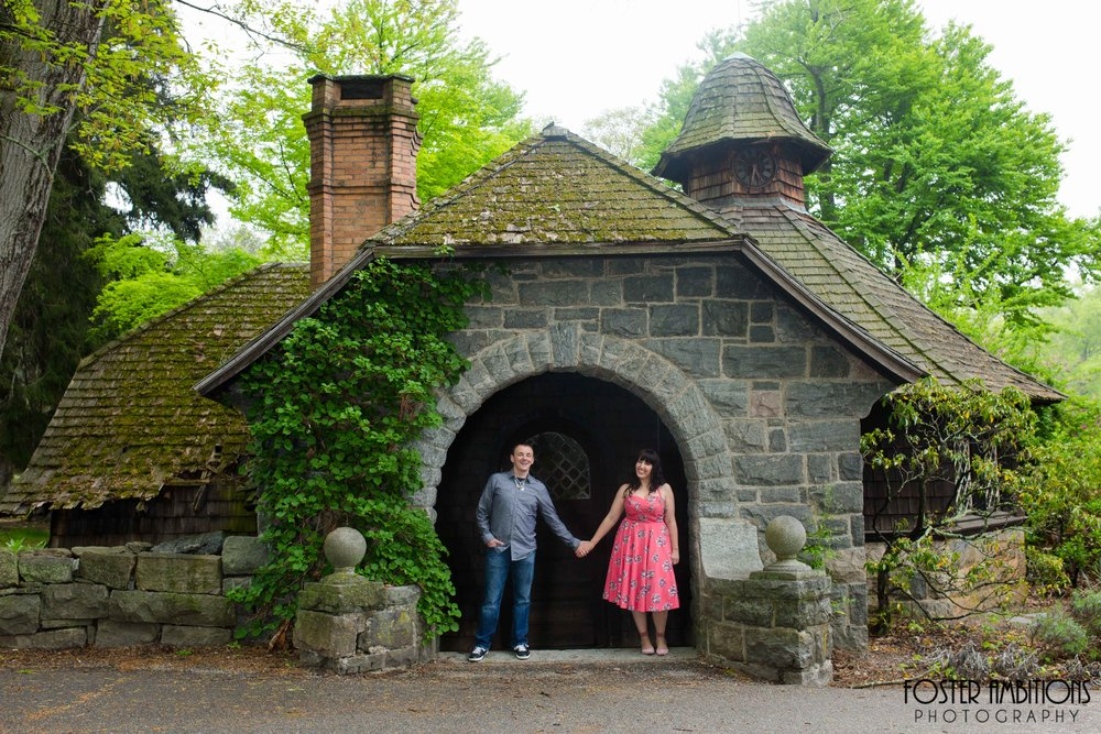 Nj-botanical-gardens-engagement-photos.jpg