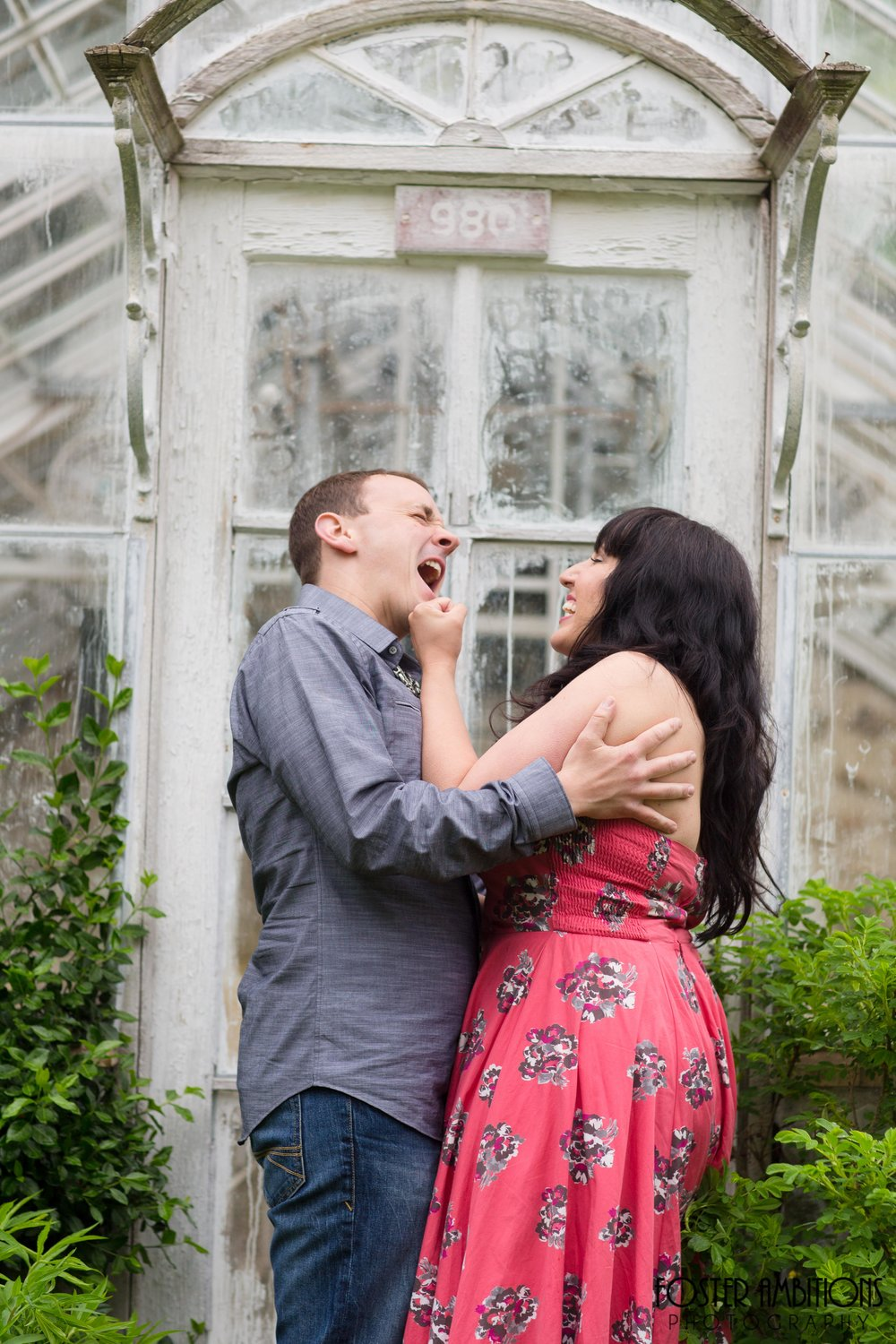 NJ Botanical Gardens Engagement Photo Ideas.JPG