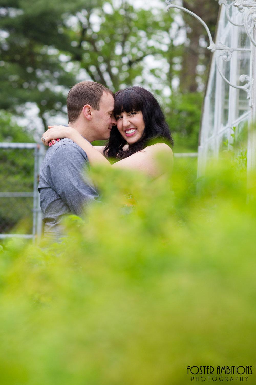 Scarlett & Sean NJ Botanical Gardens.JPG