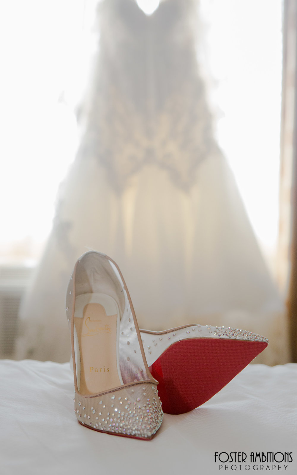 Louboutin-Wedding-Shoes-2.JPG