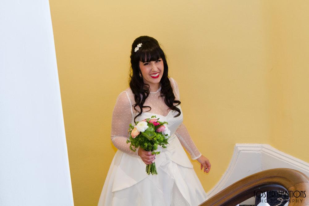 Scarlett & Sean-Cape-May-Wedding-Social-Media-72.jpg