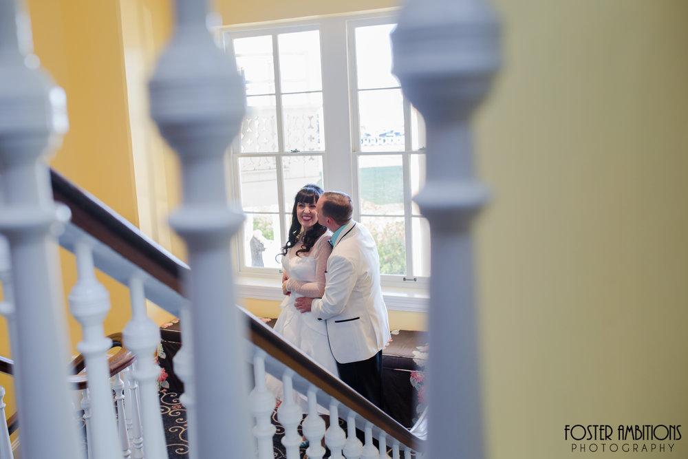 Scarlett & Sean-Cape-May-Wedding-Social-Media-89.jpg