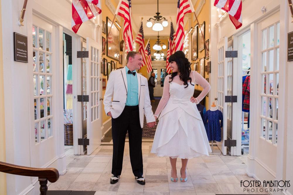 Scarlett & Sean-Cape-May-Wedding-Social-Media-100.jpg