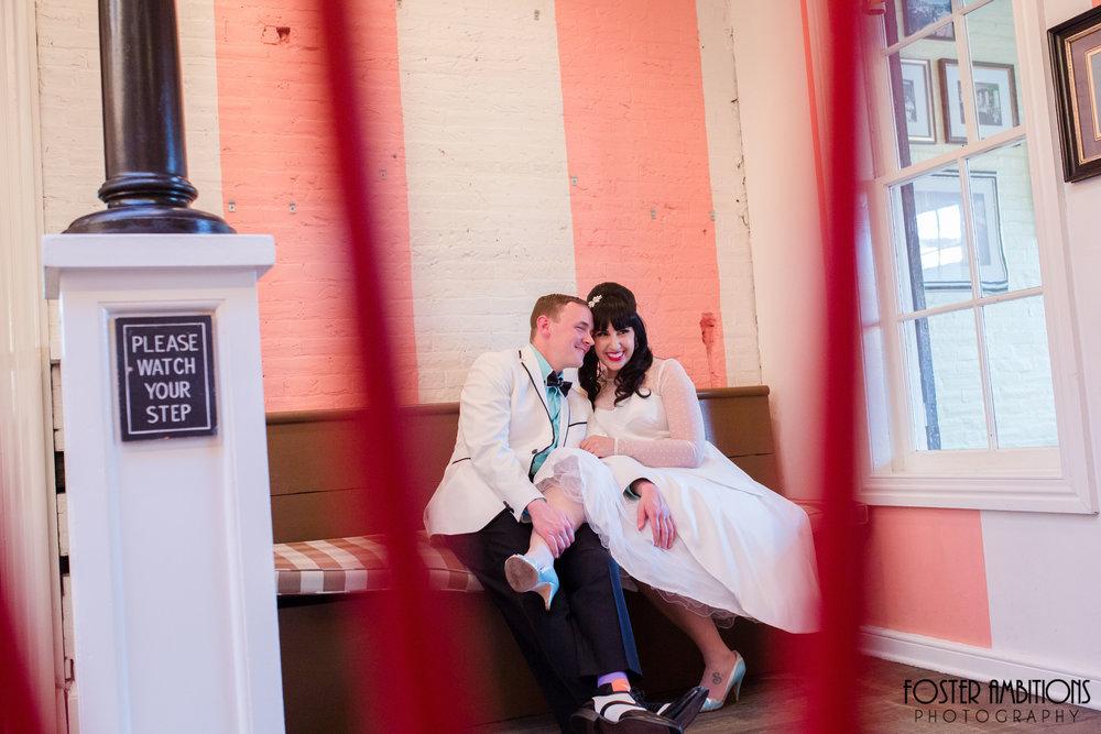 Scarlett & Sean-Cape-May-Wedding-Social-Media-114.jpg