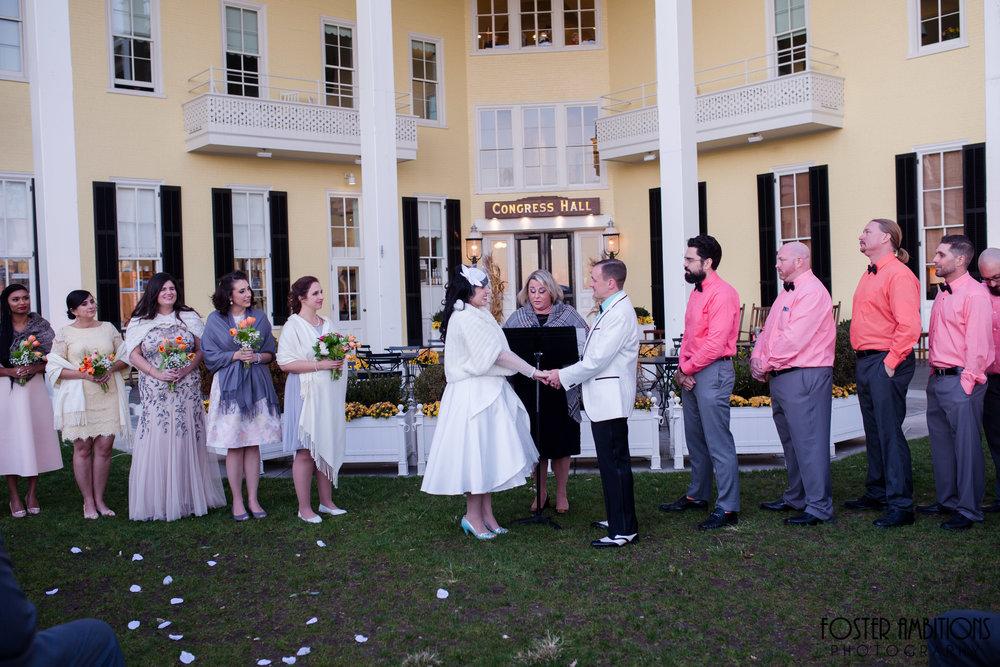 Scarlett & Sean-Cape-May-Wedding-Social-Media-226.jpg