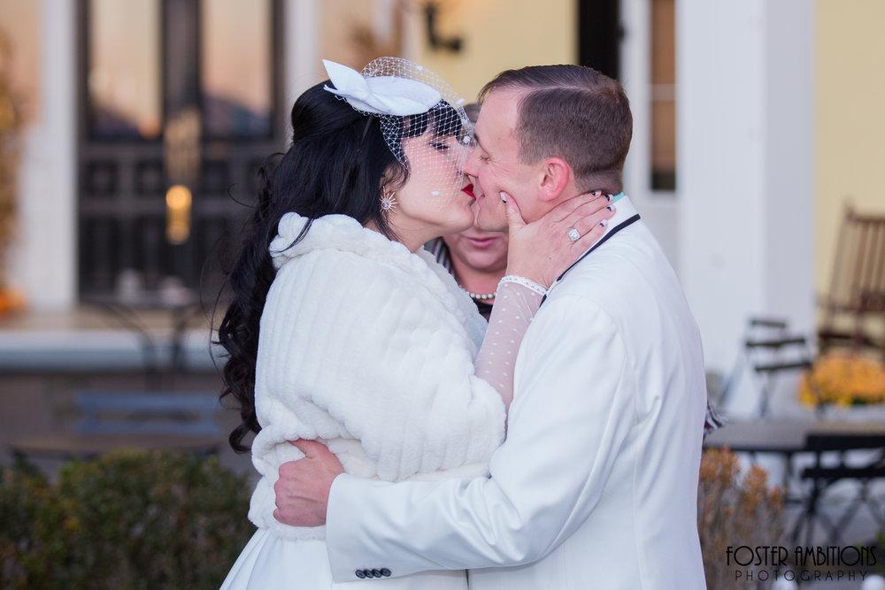 Scarlett & Sean-Cape-May-Wedding-Social-Media-240.jpg