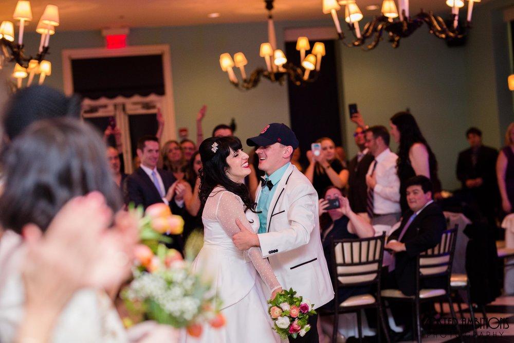Scarlett & Sean-Cape-May-Wedding-Social-Media-301.jpg