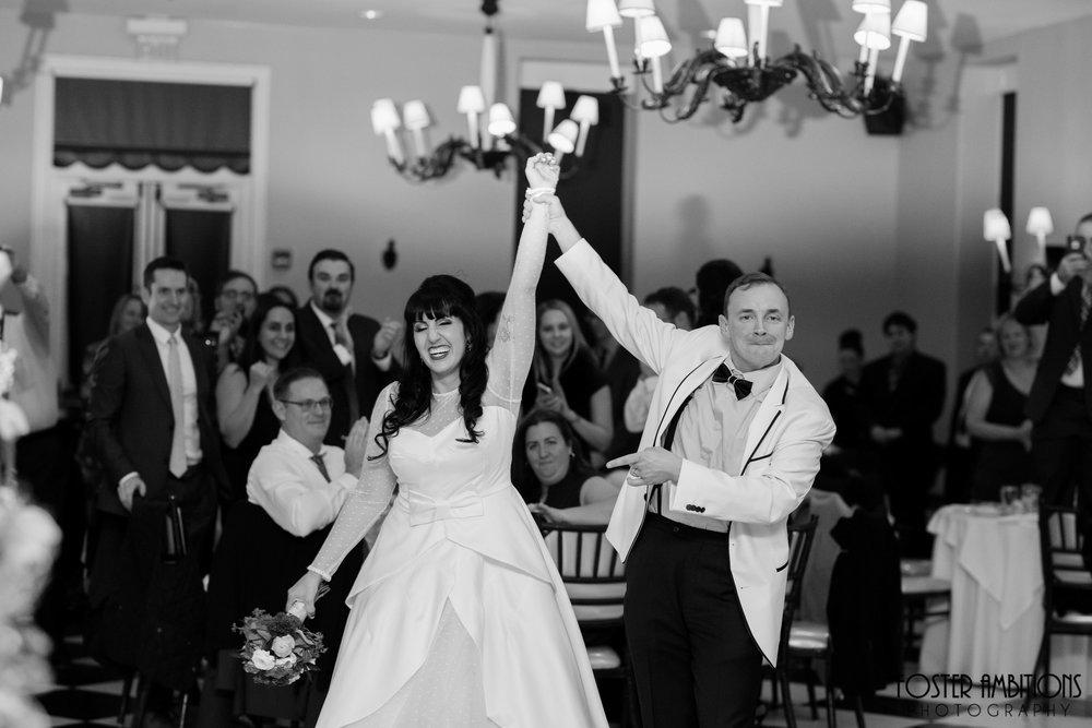 Scarlett & Sean-Cape-May-Wedding-Social-Media-302.jpg
