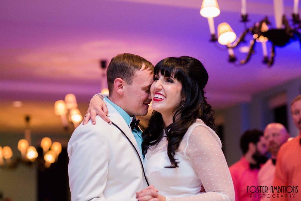 Scarlett & Sean-Cape-May-Wedding-Social-Media-305.jpg