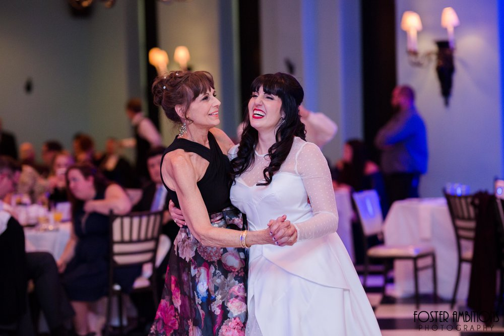 Scarlett & Sean-Cape-May-Wedding-Social-Media-315.jpg