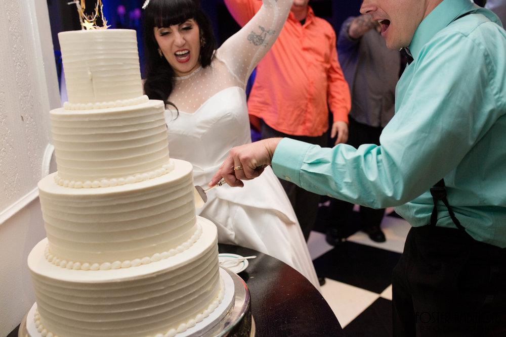 Scarlett & Sean-Cape-May-Wedding-Social-Media-404.jpg