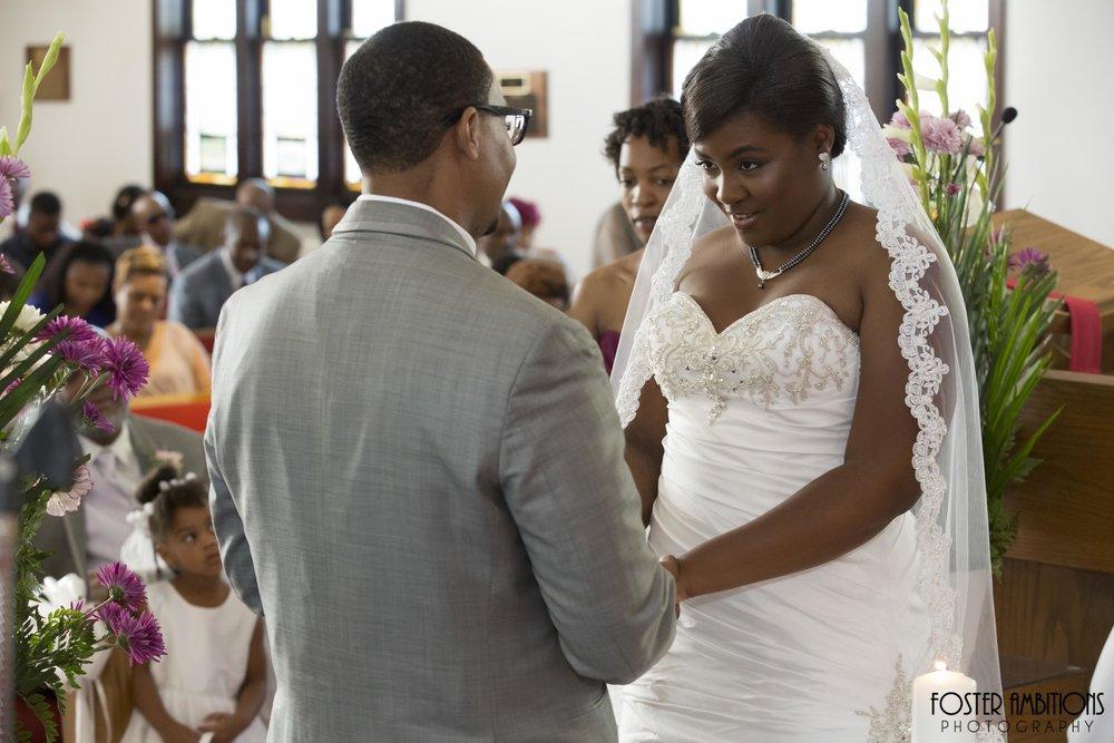 Myava & Curtis Wedding-105.JPG