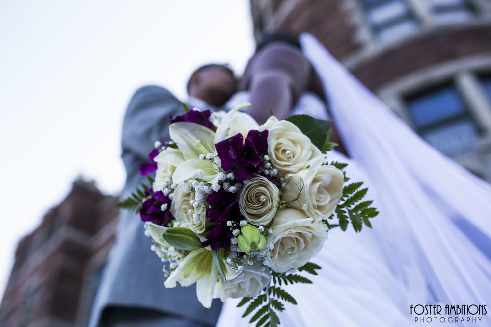 Myava & Curtis Wedding-164.JPG