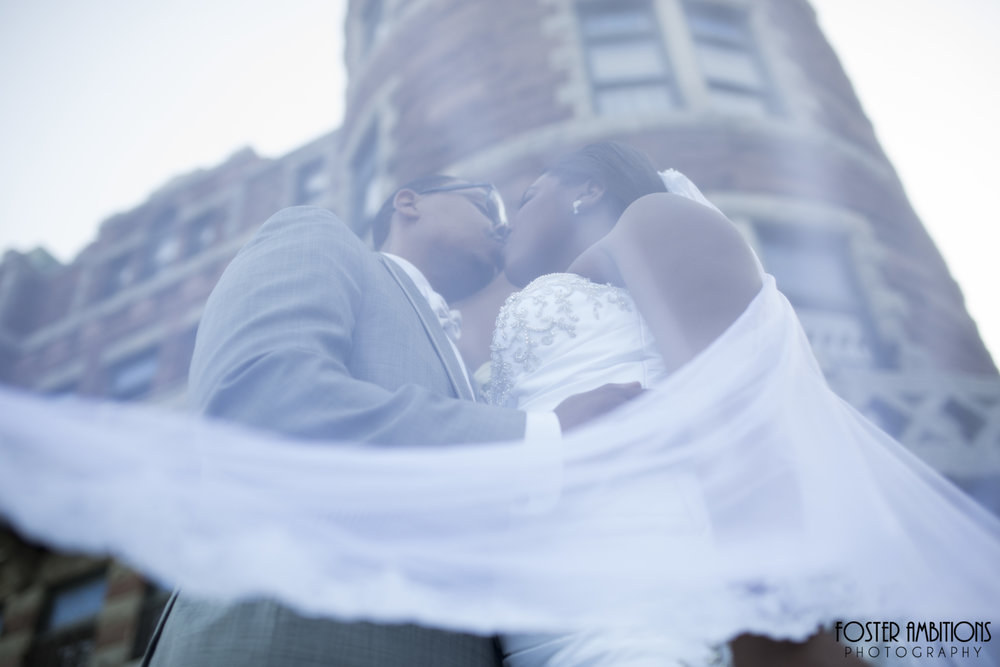 Myava & Curtis Wedding-169.JPG