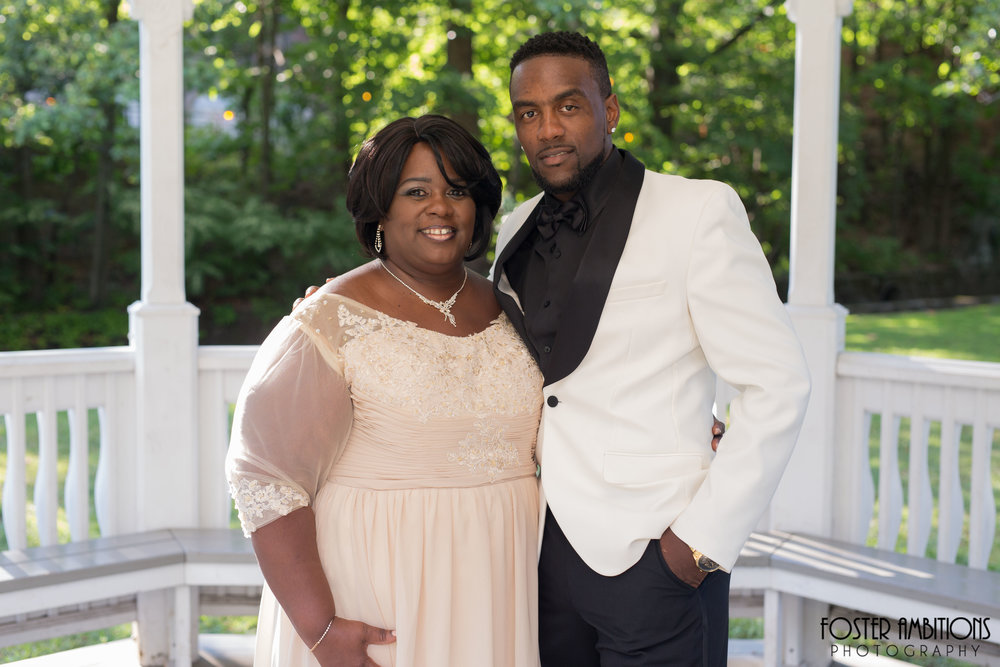 mother-and-son-wedding-day-portrait.jpg