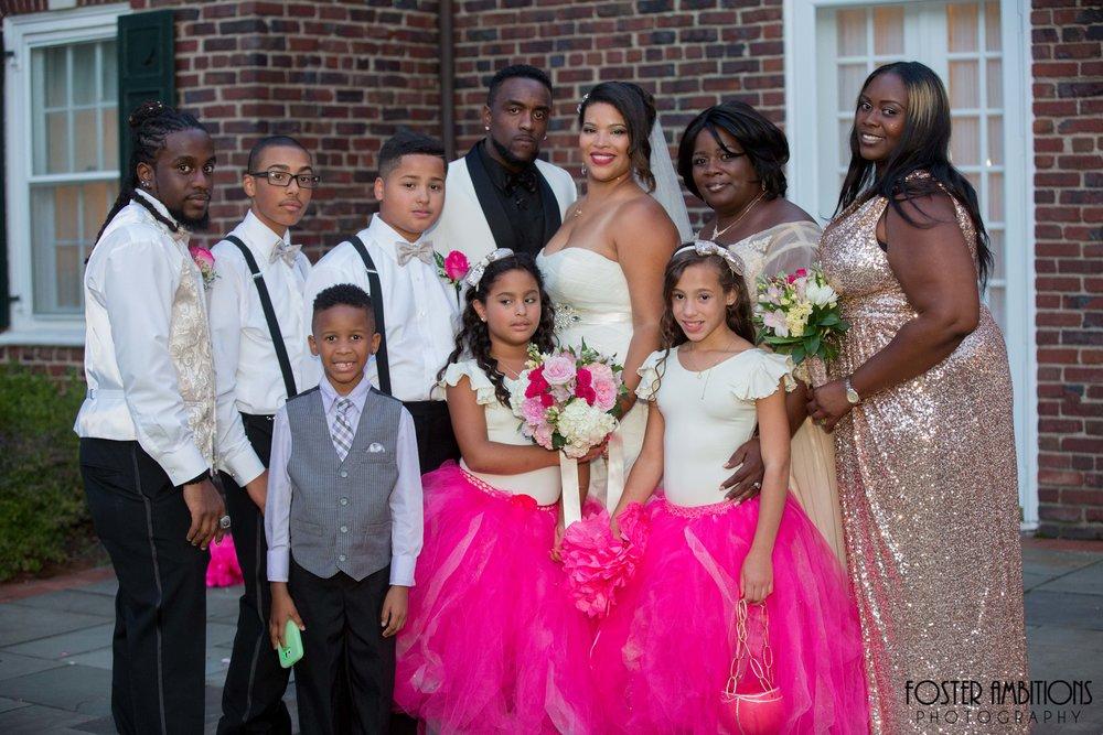 wedding-day-family-portraits.jpg