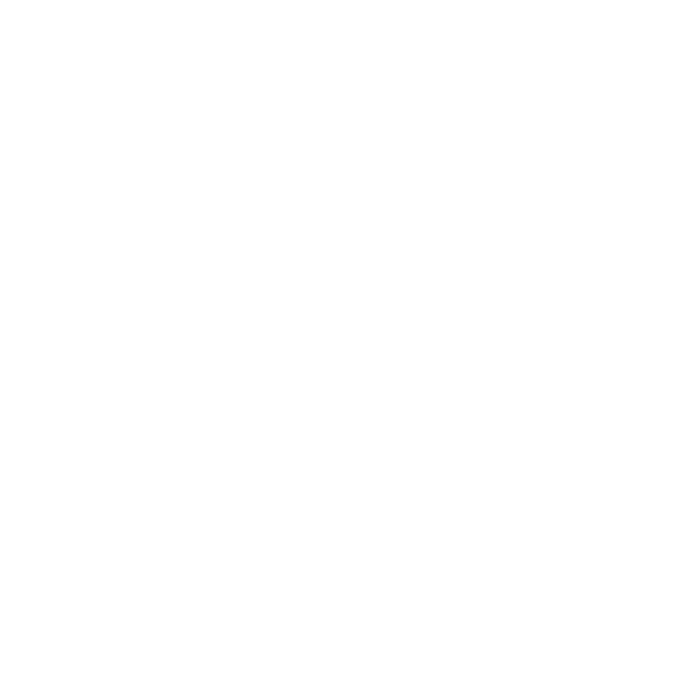 The Sleeep Lab-Reversed.png