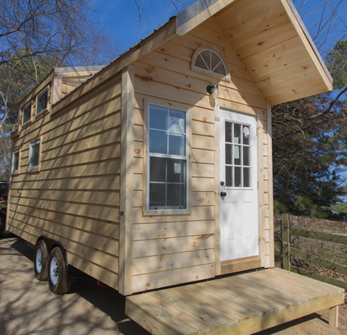 tiny-house-northeast-weelhouse-shell