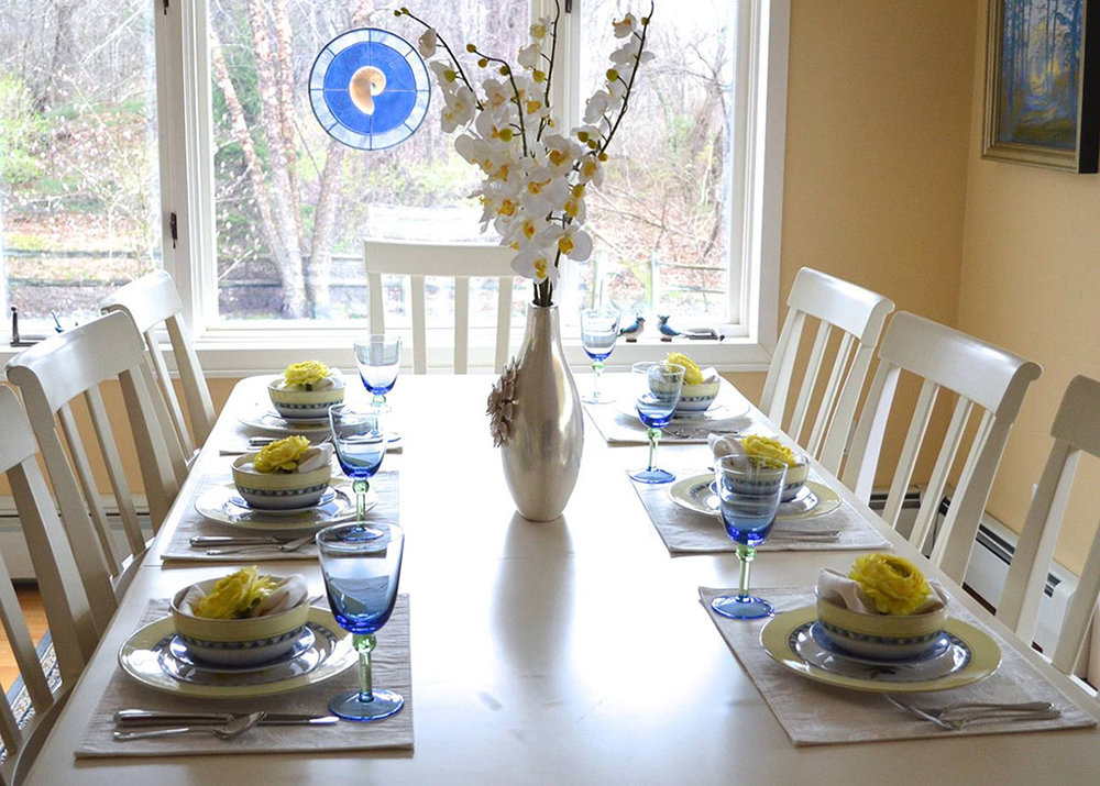 table-with-flowers.jpg