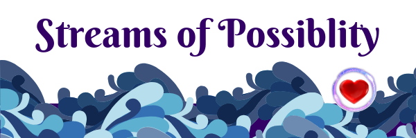 Streams of possibility (2).png
