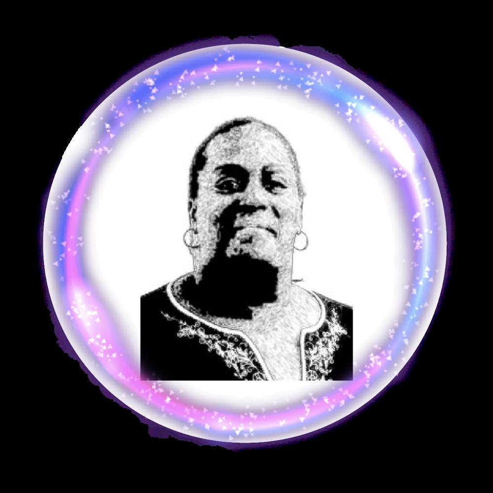 Minister Bobbie Jean Baker Memorial Fund - The Minister Bobbie Jean Baker Memorial Fund supports the Minister Bobbie Jean Baker Memorial Award and the leadership of Transgender women of color.