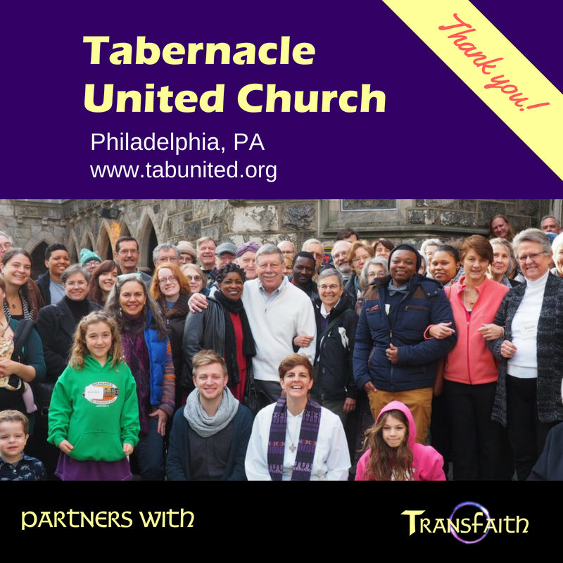 Partners - Tab United (2).png