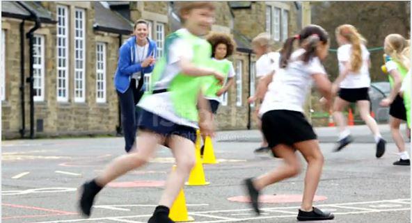 kids running.JPG