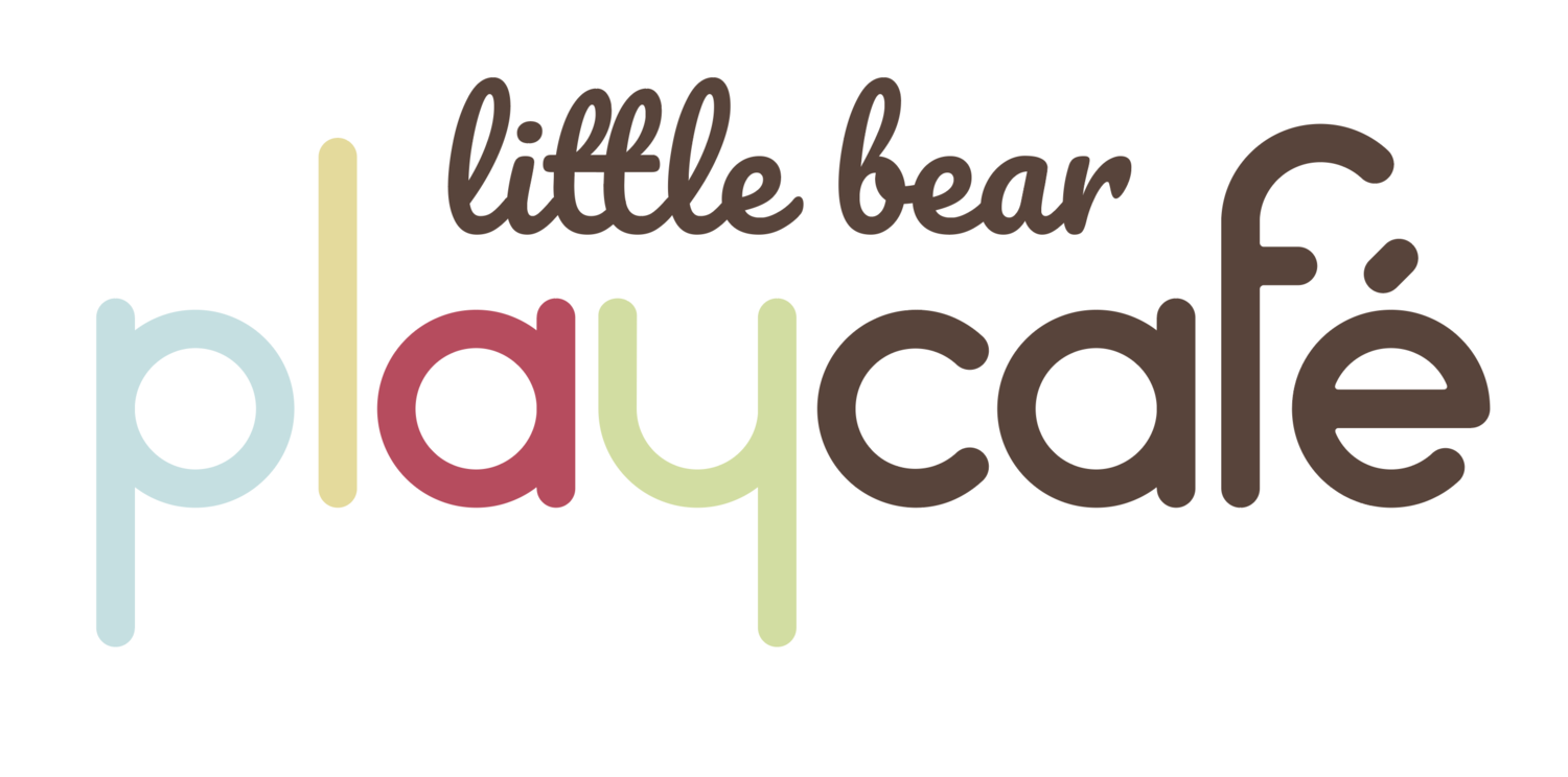 Little Bear Play Cafe