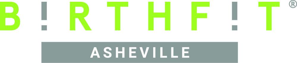 BF_Logo_RD_Asheville(Print).jpg