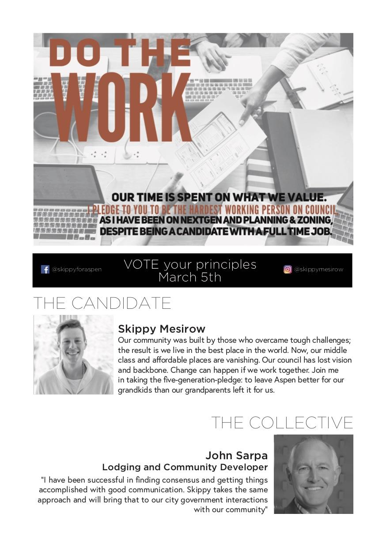 Work_flyer_2.jpg