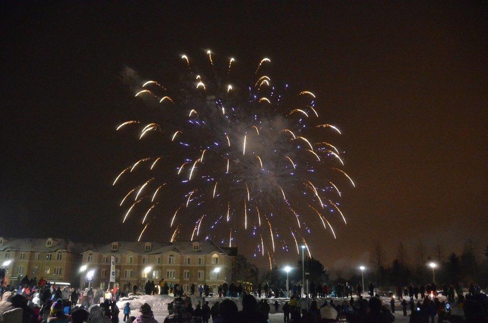 NYE fireworks.jpg