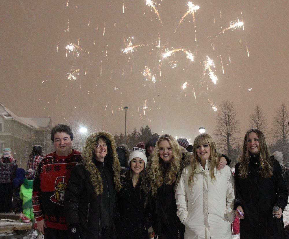 Family fireworks.jpg