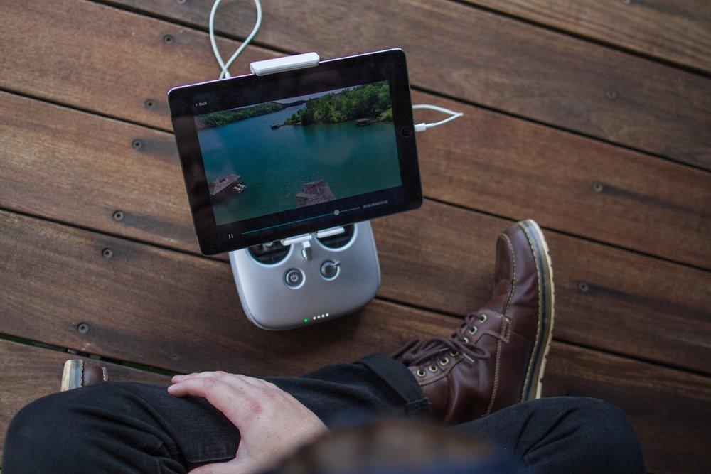Video Streaming Companies