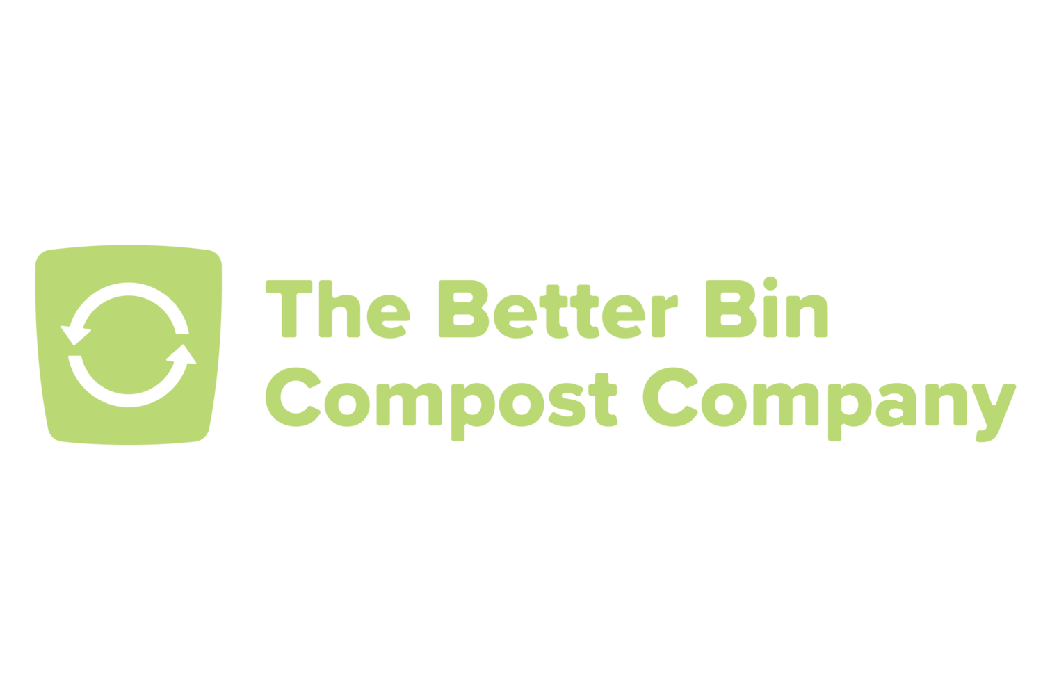 Better Bin Compost — Cincinnati's Curbside Compost Service