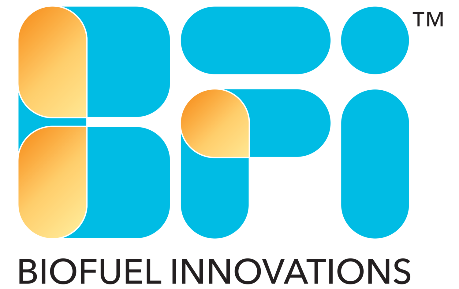 BioFuel Innovations