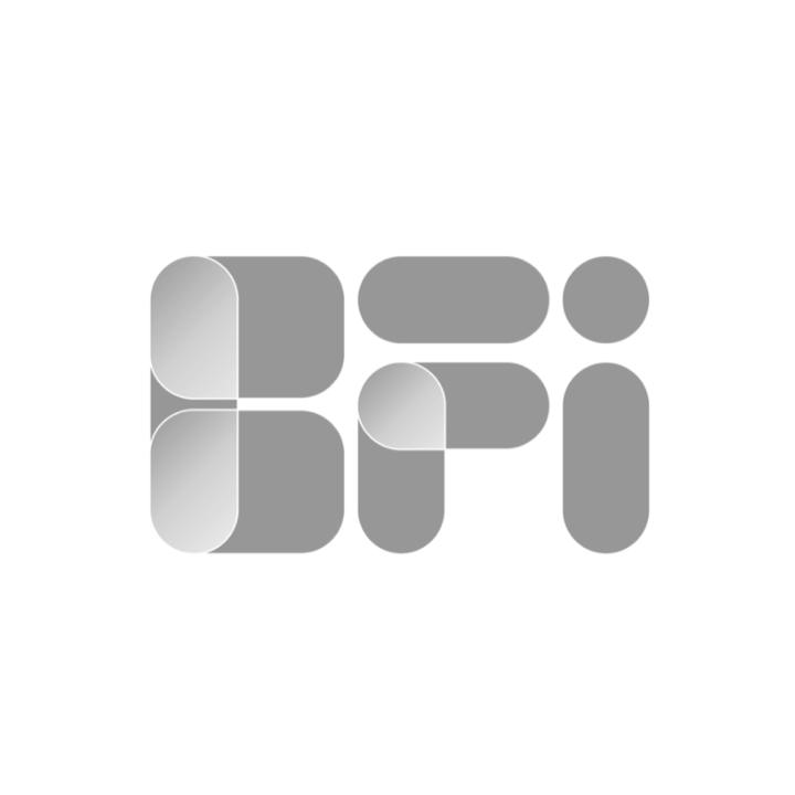 BFI website logo.png