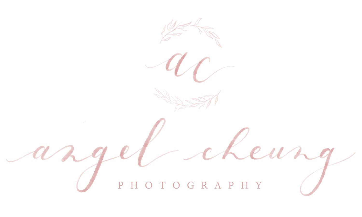 angel cheung photography