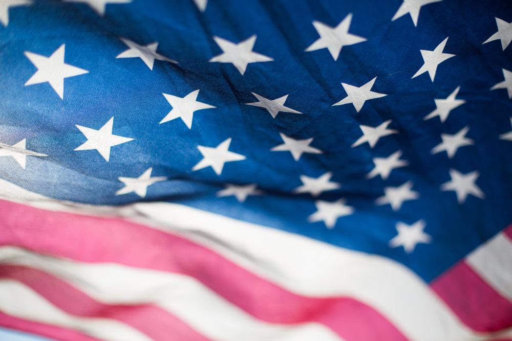 BOMA Spokane Past Presidents -