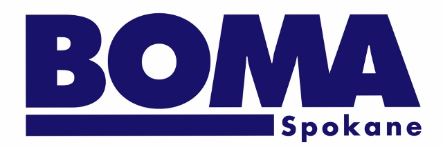 boma logo 662 [purple_h]_Spokane copy (400x133).jpg