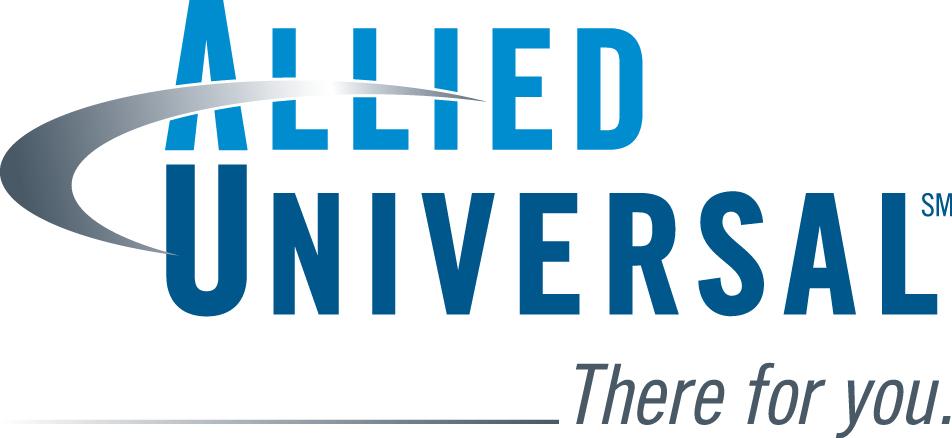 Allied Universal.jpg