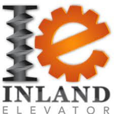 Inland Elevator.jpg