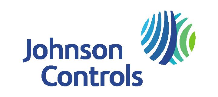 Johnson Controls.png