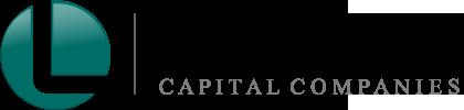 Leavitt Capital.png