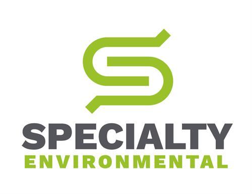Specialty Environmental.jpg
