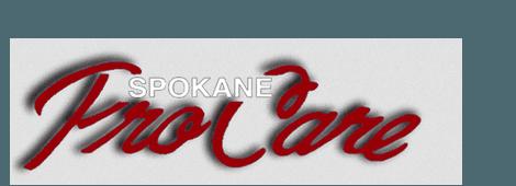 Spokane ProCare.png