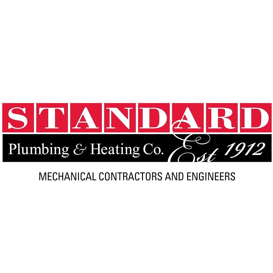 Standard Plumbing and HEating Co.jpg