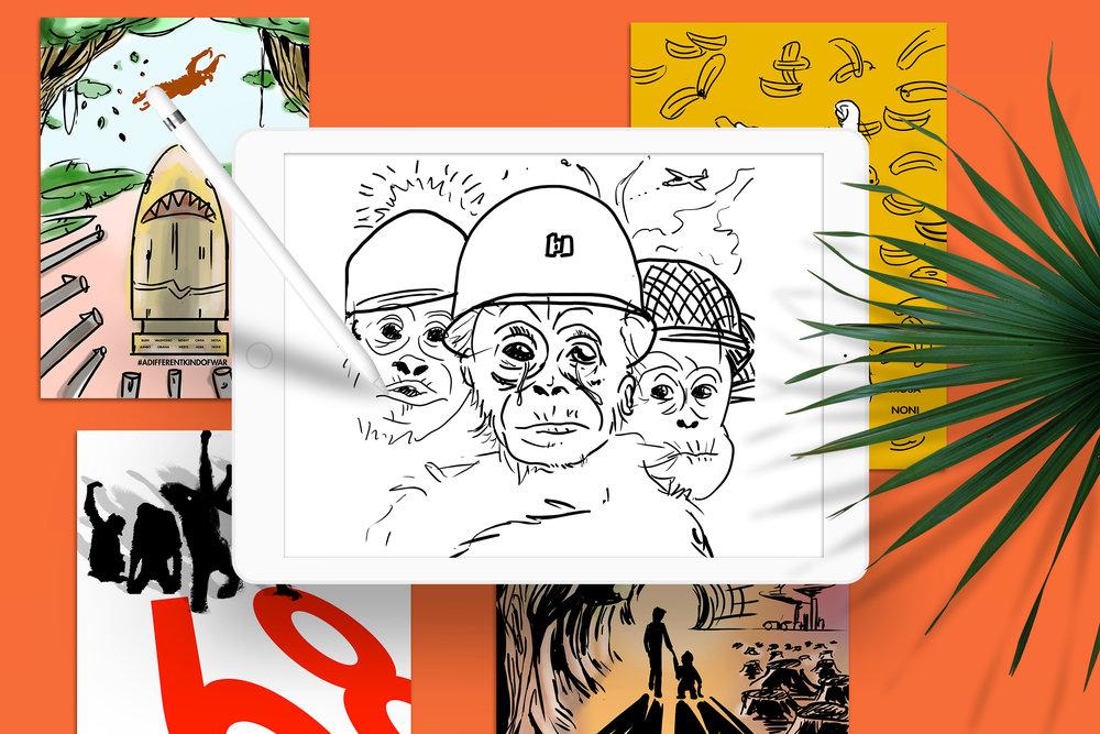 iPad Sketches.jpg