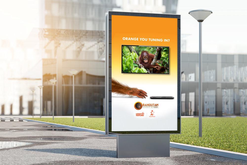 Orange_Signage.jpg