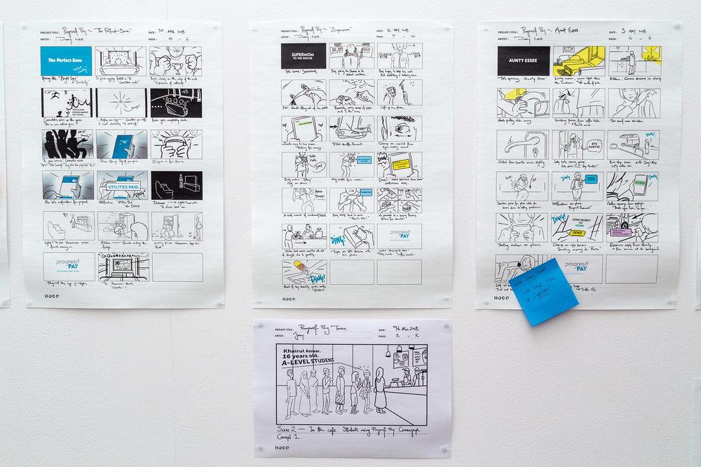 Storyboard sketches.jpg
