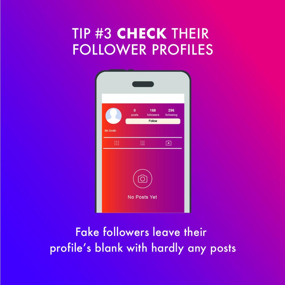 Fake Influencer-03.jpg